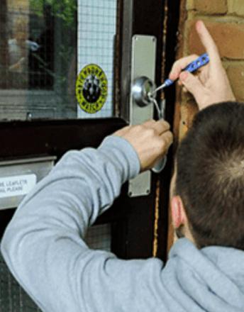 emergency lock outs SE locksmith