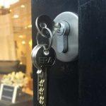 emergency SE Locksmith