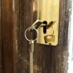 lock change service SE lockmsith